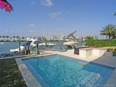 224 S Coconut Ln, Miami Beach, FL 33139 - MLS#: A10495631