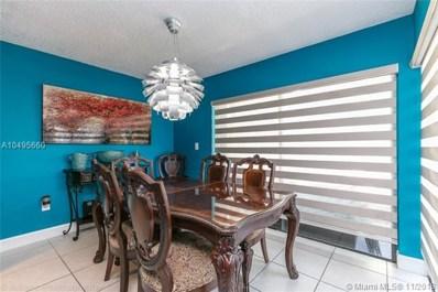 3205 Bird Avenue UNIT 3, Miami, FL 33133 - #: A10495660