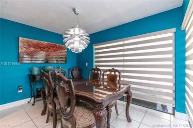3205 Bird Avenue UNIT 3, Miami, FL 33133 - MLS#: A10495660