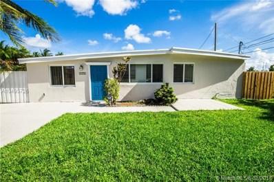 6490 SW 29th St, Miami, FL 33155 - MLS#: A10495726