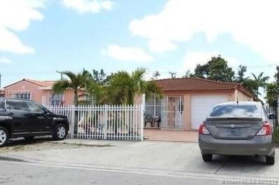 166 E 14th St, Hialeah, FL 33010 - MLS#: A10495953