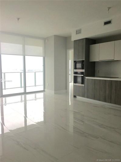 2900 NE 7 Th Ave. UNIT 1904, Miami, FL 33137 - MLS#: A10496101