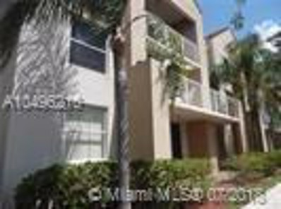 2731 Ocean Club Blvd UNIT 101, Hollywood, FL 33019 - #: A10496216