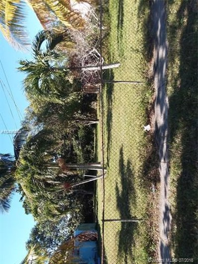 641 E 60th St, Hialeah, FL 33013 - MLS#: A10496568
