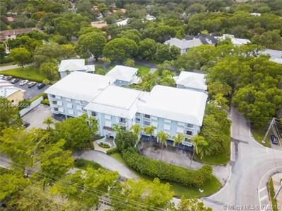 1150 Madruga Ave UNIT A201, Coral Gables, FL 33146 - MLS#: A10496665