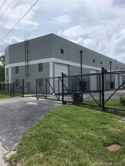 1851 SW 2nd Ave UNIT 4, Fort Lauderdale, FL 33315 - MLS#: A10496861