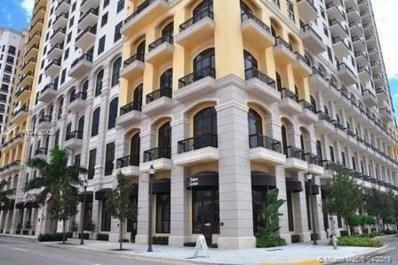 701 S Olive Ave UNIT PH2104, West Palm Beach, FL 33401 - MLS#: A10496909