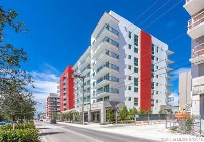 7661 NW 107th Ave UNIT 310, Miami, FL 33178 - #: A10497074