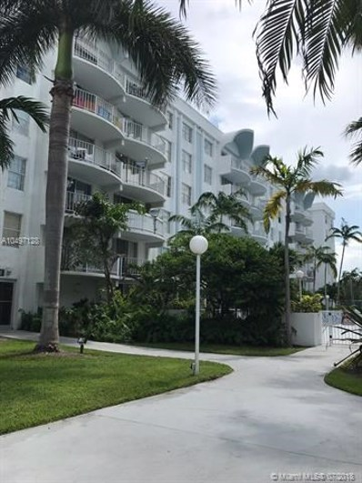 486 NW 165th St Rd UNIT B304, Miami, FL 33169 - MLS#: A10497128