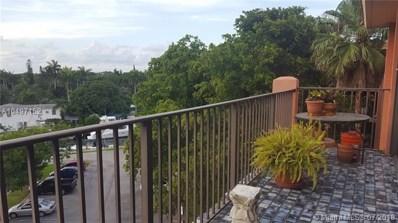1201 River Reach Dr UNIT 517, Fort Lauderdale, FL 33315 - MLS#: A10497162