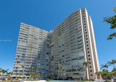 2451 Brickell Ave UNIT 7H, Miami, FL 33129 - MLS#: A10497282