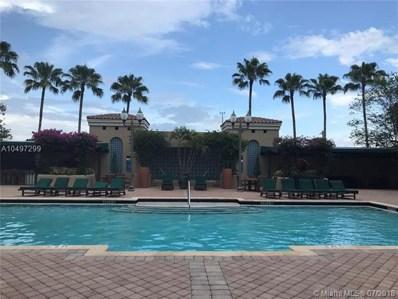 520 SE 5th Ave UNIT 1109, Fort Lauderdale, FL 33301 - MLS#: A10497299