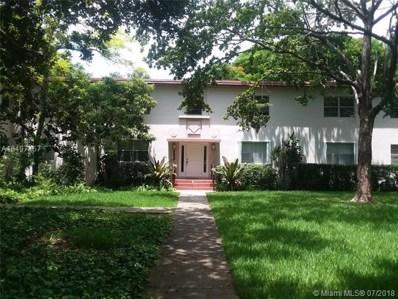 5620 SW 78th St UNIT 125-B, Miami, FL 33143 - MLS#: A10497457