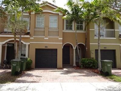 1441 SE 24 Dr, Homestead, FL 33035 - MLS#: A10497523