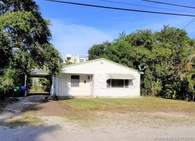 316 NW 7th Ave, Pompano Beach, FL 33060 - MLS#: A10497548