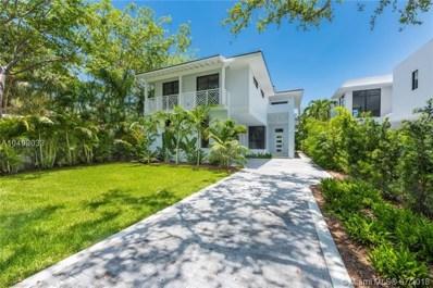 3630 Avocado Ave, Miami, FL 33133 - MLS#: A10498033