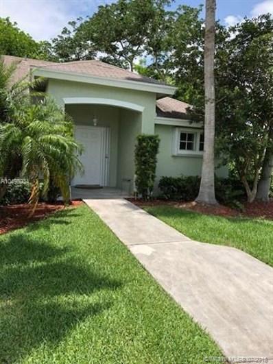 650 SE 18th Ln, Homestead, FL 33033 - MLS#: A10498034
