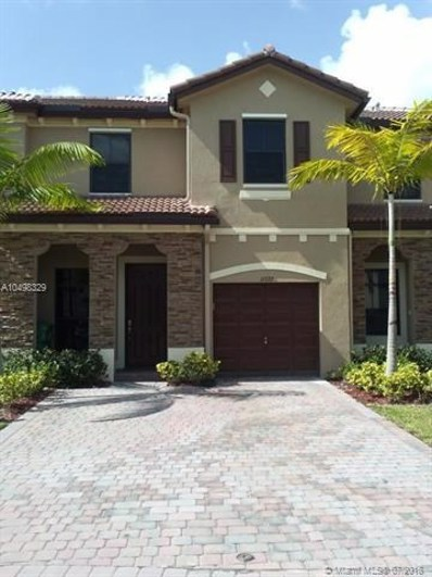 11372 SW 234th St, Miami, FL 33032 - MLS#: A10498329