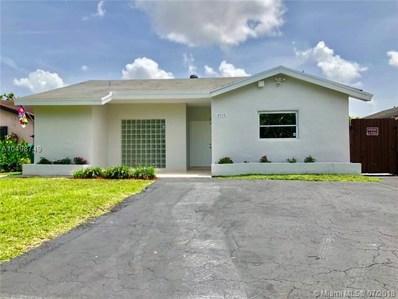 Miami, FL 33175
