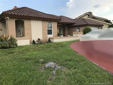 7400 N Augusta Dr, Hialeah, FL 33015 - #: A10498762