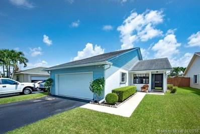 8351 SW 41st Ct, Davie, FL 33328 - MLS#: A10498858