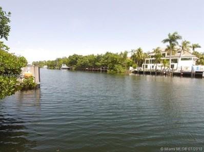 275 Veleros Ct, Coral Gables, FL 33143 - MLS#: A10499094