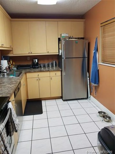 8420 SW 133rd Ave Rd UNIT 120, Miami, FL 33183 - MLS#: A10499489
