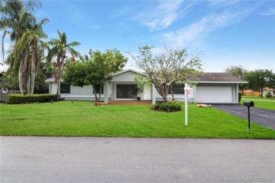 12310 SW 113th Ave, Miami, FL 33176 - MLS#: A10499665