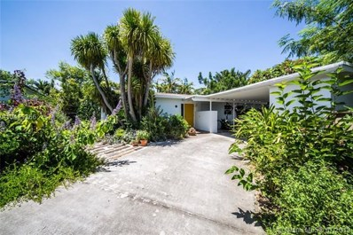 1113 NE 109th St, Miami, FL 33161 - MLS#: A10499866