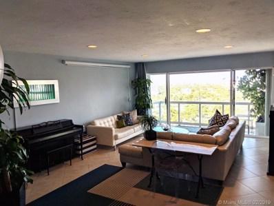 2451 Brickell Ave UNIT PHN, Miami, FL 33129 - #: A10499946