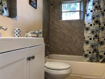 2898 NW 6th Ct, Fort Lauderdale, FL 33311 - MLS#: A10500448