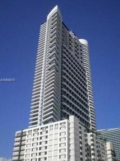 60 SW 13th St UNIT 5211, Miami, FL 33130 - MLS#: A10500570
