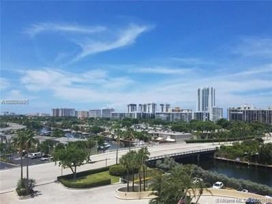 Hallandale, FL 33009