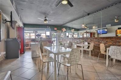 6752 W Flagler St, Miami, FL 33144 - MLS#: A10500969