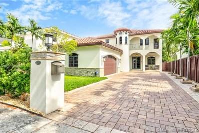 912 SE 8th St, Fort Lauderdale, FL 33316 - MLS#: A10500997