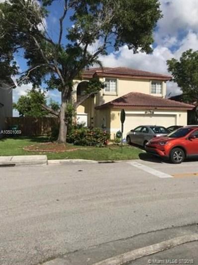 13618 SW 119th Ave, Miami, FL 33186 - MLS#: A10501069