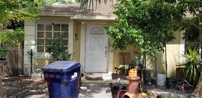 1330 NW 7th Ct, Florida City, FL 33034 - MLS#: A10501452