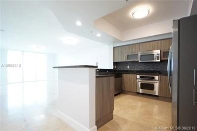 14951 Royal Oaks Lane UNIT 1906, North Miami, FL 33181 - MLS#: A10502810