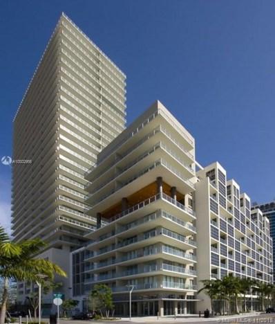 3470 E Coast Ave UNIT H0705, Miami, FL 33137 - #: A10502956