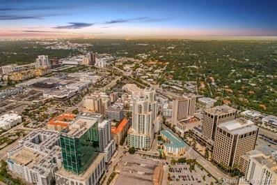 9055 SW 73rd Ct UNIT 805, Miami, FL 33156 - MLS#: A10503195