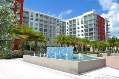 7751 NW 107th Ave UNIT 401, Doral, FL 33178 - MLS#: A10503412