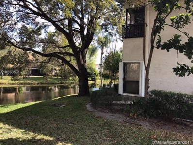 3267 Cocoplum Cir UNIT 3340, Coconut Creek, FL 33063 - MLS#: A10503581
