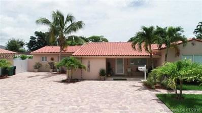 2455 SW 60th Ct, Miami, FL 33155 - MLS#: A10503776