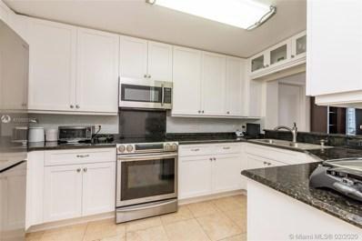 801 Brickell Key Blvd UNIT 3004, Miami, FL 33131 - #: A10503852