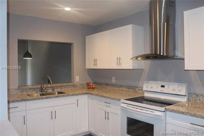 4199 S Pine Island Rd, Davie, FL 33328 - MLS#: A10503956