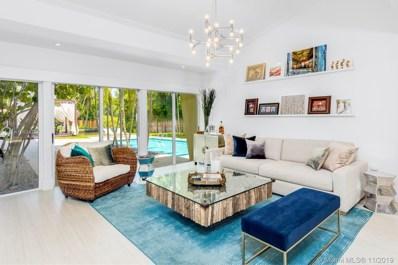 825 NE 76th St, Miami, FL 33138 - MLS#: A10504207