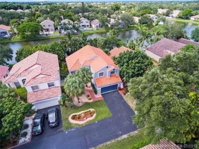 1030 NW 108th Ave, Plantation, FL 33322 - MLS#: A10504291