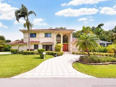 1092 NE 94th St, Miami Shores, FL 33138 - MLS#: A10504588