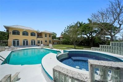 2637 Flamingo Dr, Miami Beach, FL 33140 - #: A10504612