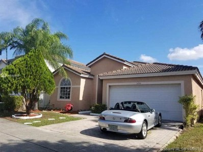 5351 NW 110th Ave, Doral, FL 33178 - #: A10504695